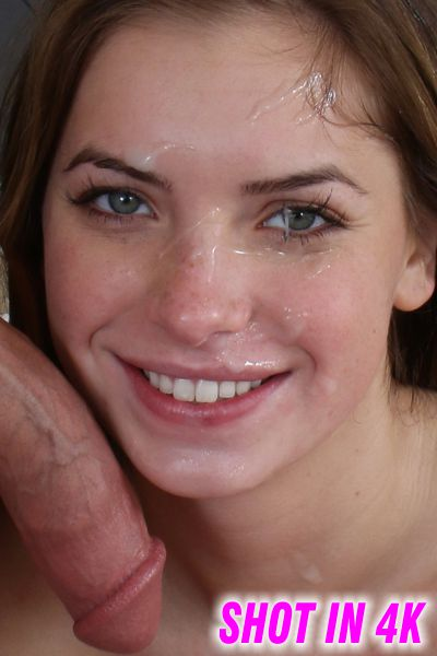 Green eyed girl sucking cock gif, free naked pussy videos